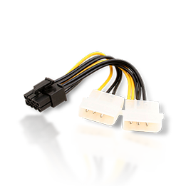 Adapters and Cables