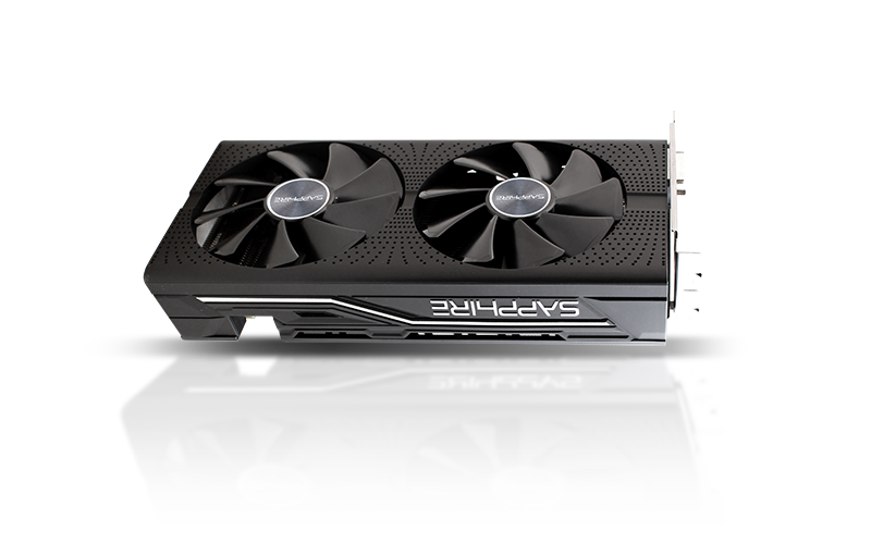 11256-65_RX470_mining_8GBGDDR5_DVI_PCIE_C04_800x500.png (800×500)